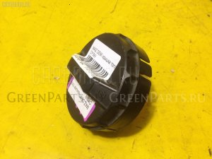 Крышка топливного бака на <em>Mazda</em> <em>Verisa</em> DC5R, DC5W