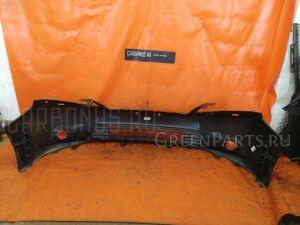 Бампер на Lexus HS250H