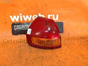 Стоп на Nissan Ad Van VFY11 220-24891
