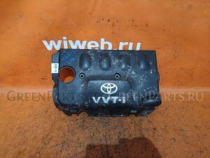 КОЖУХ ДВС на Toyota Corolla Runx NZE121 1NZ-FE