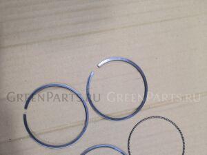 Кольца поршневые на KOMATSU PC40-1 3D94