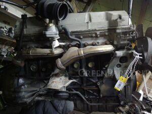 Двигатель на Mercedes-benz E-CLASS W210.055 104.995 104995 22 072802