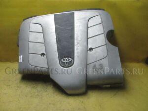 КОЖУХ ДВС на Toyota Celsior UCF31 3UZ-FE