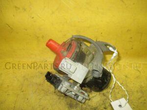 Катушка зажигания на Toyota Cresta GX90 1G-FE