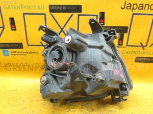 Фара на <em>Mitsubishi</em> <em>EK</em> <em>Classy</em> H81W P3728