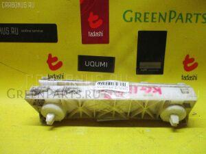 Крепление бампера на Nissan Bluebird Sylphy KG11