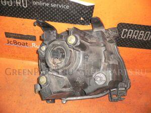 Фара на <em>Mitsubishi</em> <em>EK</em>-<em>Classy</em> H81W P3728