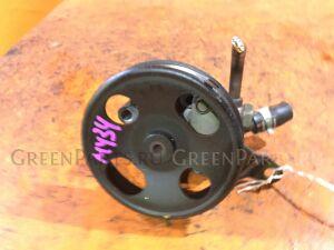 Насос гидроусилителя на Nissan Cedric MY34 VQ25DD