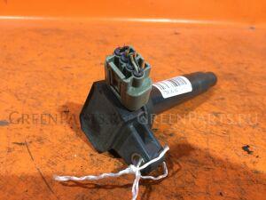 Катушка зажигания на Toyota Crown Estate GS171W 1G-FE