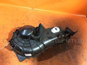 Мотор печки на Subaru Impreza Wagon GG2