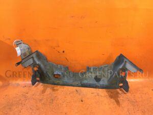 Защита двигателя на Honda Odyssey RA8 J30A