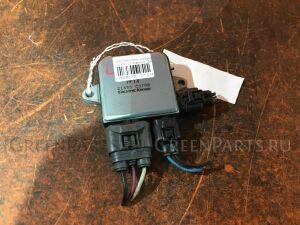 Блок управления вентилятором на <em>Mazda</em> <em>MPV</em> LW3W L3