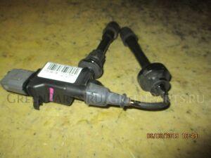 Катушка зажигания на Mazda <em>Ford</em> <em>Ixion</em> CP8WF FP