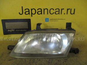 Фара на Nissan Ad Van VFY11 1741