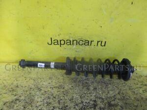 Стойка амортизатора на Honda Accord CF3 F18B