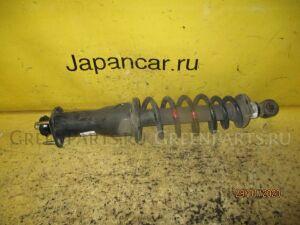 Стойка амортизатора на Toyota GX110 1G-FE