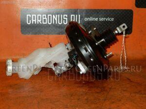 Главный тормозной цилиндр на Nissan DAYZ ROOX B21A 3B20