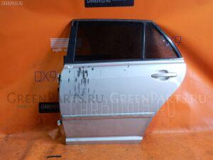 Дверь на Toyota Avensis Wagon AZT250W