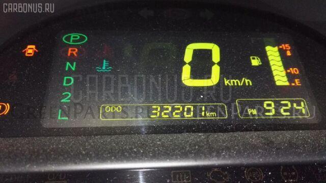 Тяга реактивная на Toyota Corolla Spacio AE111N
