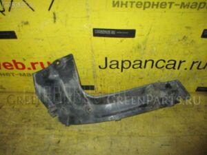 Подкрылок на Toyota Mark II GX110 1G-FE
