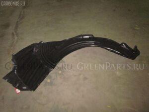 Подкрылок на Acura ZDX YB1