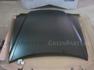 Капот на Toyota Crown Estate GS171W, JZS171W, JZS173W, JZS175W
