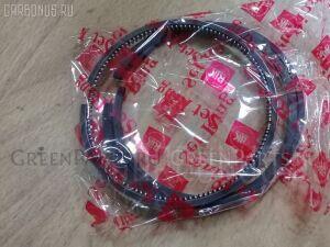 Кольца поршневые на YANMAR 3TN78 3TN78