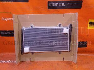 Радиатор двигателя на Volvo V40 4B4194W, VW B4194T