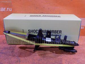 Стойка амортизатора на Nissan Pathfinder R50