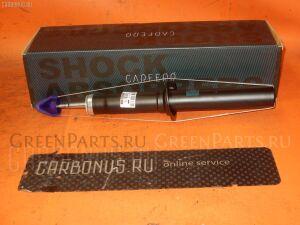 Стойка амортизатора на Honda Accord CF3
