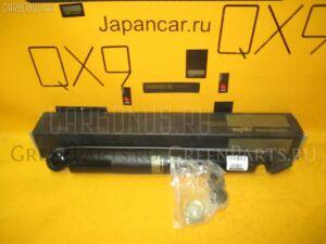 Амортизатор на Hyundai Starex GDB86