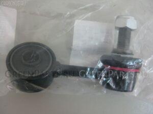 Линк стабилизатора на Mitsubishi Pajero V46W