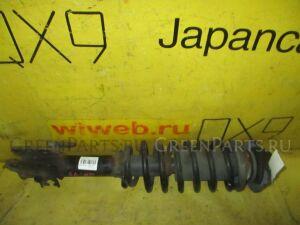 Стойка амортизатора на Suzuki Wagon R Solio MA34S M13A