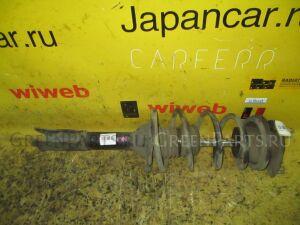 Стойка амортизатора на Toyota Funcargo NCP25 1NZ-FE