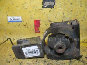 Подушка двигателя на Toyota Isis ANM10G 1AZ-FSE