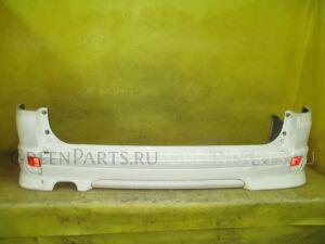 Бампер на Honda Stepwgn RF7 P3984