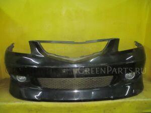 Бампер на Mazda Mpv LW3W 026719
