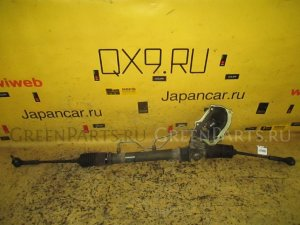 Рулевая рейка на Nissan Cube Z10 CG13DE