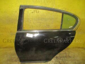 Дверь на Toyota LEXUS GS GRS196