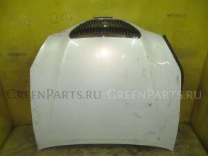 Капот на Toyota Verossa GX115