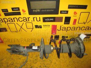Стойка амортизатора на Toyota Noah AZR60G