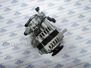 Генератор на Mitsubishi Pajero L144G 4D56 NEW