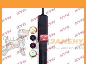 Амортизатор на Mitsubishi Montero V16B, V26W, V36V, V36W, V46W, K97W, V26C, V26WG, V 4M40, 4D56, 6G74, 6G72, 4M40, 4D56, 6G74, 6G72, 4M