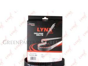 Ремень грм на Mazda Bt-50 UF, SD29T, SD2AM, SD2AT, SD59M, SD59T, SD5AM, SD5A