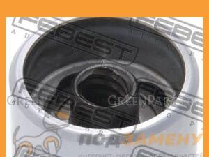 Поршень суппорта на Mazda Capella BJ, GF, GW, GW5R, GW8W, GWER, GWEW, GWFW, BJ14S, B