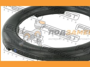Проставка на Subaru Legacy B4 BH5, BH9, SH5, SH9, SHD, SHG, SHH, SHJ, SHM, SHN, EJ251, EJ201, EZ30D, EJ254, EJ257, EL154, EJ207, E