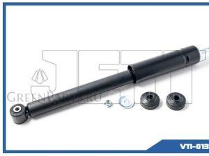 Амортизатор на Honda Fit GD3, GD1, GD6, GD8, UA-GD1, DBA-GD1, UA-GD3, CBA-G L13A