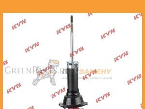 Амортизатор на Honda CR-V DBA-RE4, DBA-RE3 R20A2, R20A1, K24Z4, K24Z1