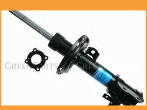 Амортизатор на Honda MDX RL1, YD1, UA-YD1, CBA-YD1, EP3WF, EPEWF, EPFWF, EP