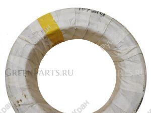 700401 О Канат/ трос 10 мм. главного подъема CS MA